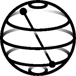 Qiskit logo